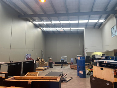 Short Term Lease Warehouse Property for Lease Otahuhu Auckland