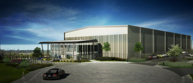 Warehouse Property for Lease Avondale Auckland