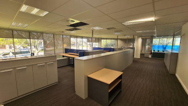 Affordable Mt Wellington Offices for Lease Auckland