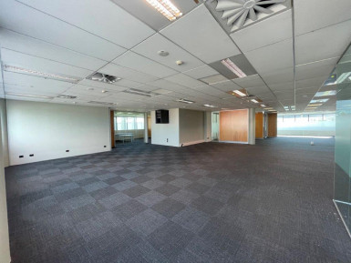 Corporate Office for Lease Mount Wellington Auckland