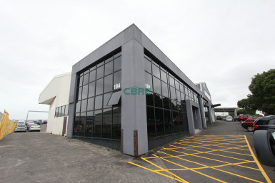 Corporate Offices  for Lease Mt Wellington Auckland
