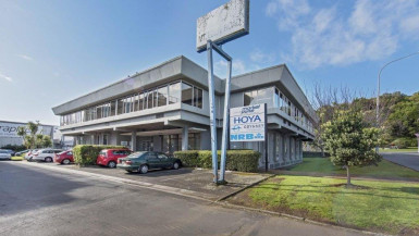 Cost Saving Offices for Lease Mount Eden Auckland