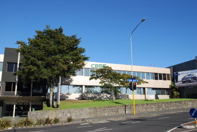 Economical Offices Property for Lease Ellerslie Auckland