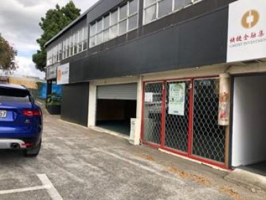 High Profile Retail or Office for Lease Mount Albert Auckland