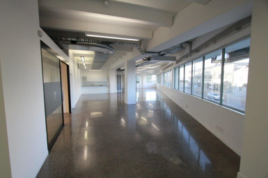 Light Filled Modern Character Offices  for Lease Newmarket Auckland
