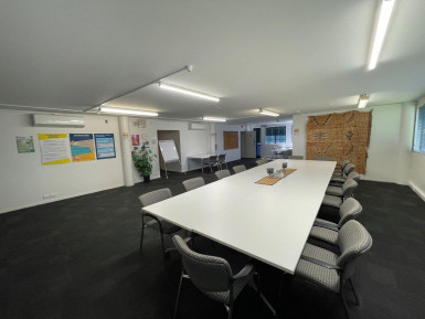 Office Property for Lease Wiri Auckland