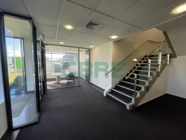 Offices Options Property for Lease Mount Wellington Auckland