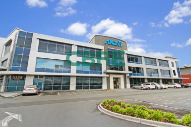 Offices for Lease Albany Auckland