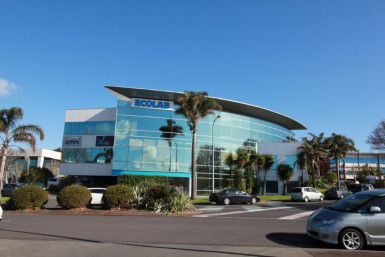Offices Property for Lease Auckland