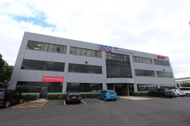 Offices Property for Lease East Tamaki Auckland
