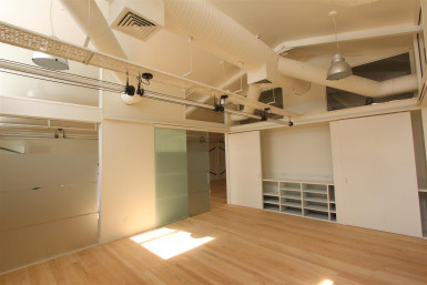 Offices Property for Lease Eden Terrace Auckland