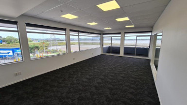 Offices for Lease Mangere Bridge Auckland
