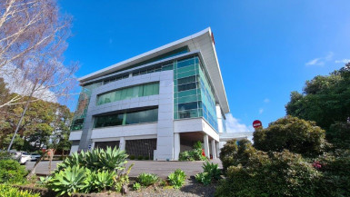 Offices Property for Lease Penrose Auckland