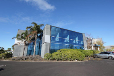 Offices for Lease Rosedale Auckland