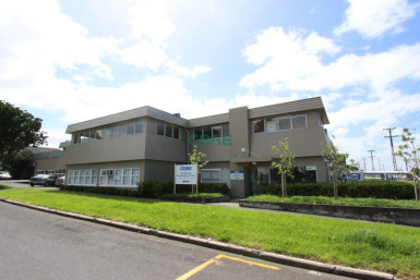 Outstanding Onehunga Offices  for Lease Auckland