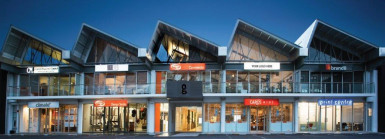 Parnell Character Offices for Lease Parnell Auckland