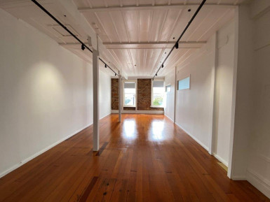 Parnell Perfection Offices for Lease Auckland