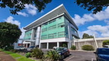 Premium Penrose Offices Property for Lease Auckland