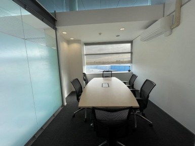 Premium Penrose Offices Property for Lease Penrose Auckland