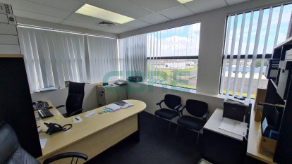 Spacious Office Property for Lease Mt Wellington Auckland