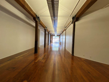 Superb Offices for Lease Parnell Auckland