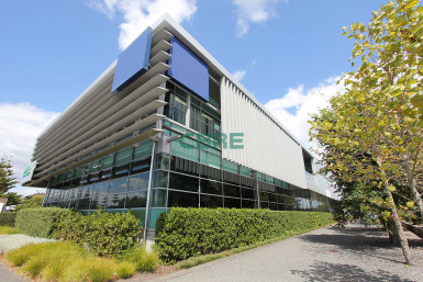 Tidy and Modern Offices  for Lease East Tamaki Auckland