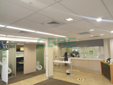 Offices Space Property for Lease Onehunga Auckland
