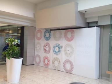Pakuranga Plaza Retail Property for Lease Auckland