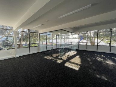 Offices Space Property for Lease Penrose Auckland
