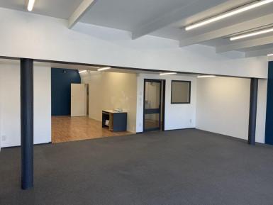 Retail / Offices Property for Lease Kaiapoi Canterbury