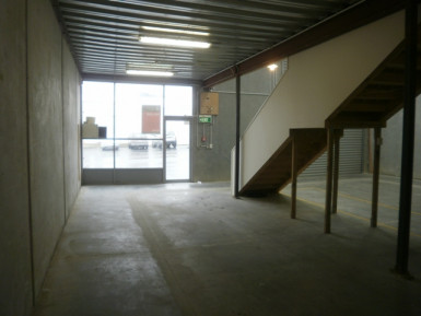 Top Quality Warehouse and Offices Property for Lease Plimmerton Wellington