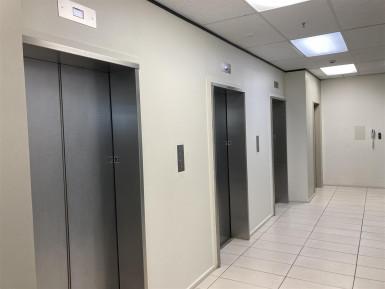 Premuim Office Property for Lease Te Aro Wellington