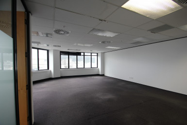 Te Aro Offices Property for Lease Wellington City