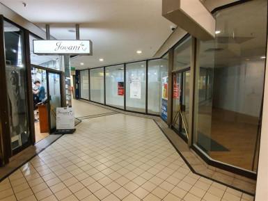 Lambton Quay Retail Property for Lease Wellington Central