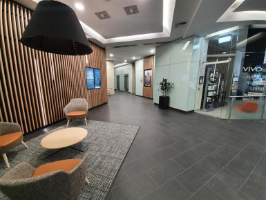 Retail Property for Lease Wellington Central