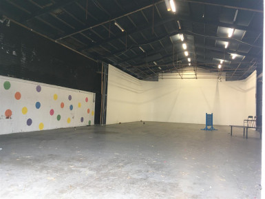 Naenae Warehouse Property for Lease Wellington