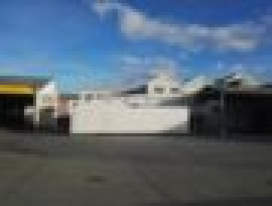Warehouse and Yard Property for Lease Petone Wellington