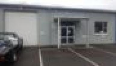 Warehouse Property for Lease Tawa Wellington