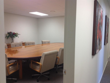 Office Suites Property for Lease Petone Wellington