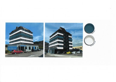 Offices  for Lease Lower Hutt Wellington