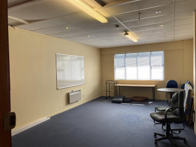 Offices for Lease Tawa Wellington