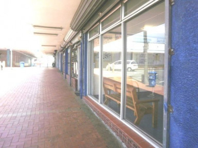 Retail  for Lease Cannons Creeks Wellington