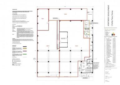 Retail Property for Lease Porirua Wellington