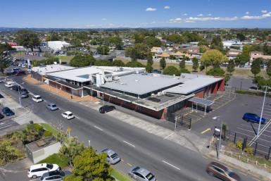 Land Building Development Property for Sale Manurewa Auckland