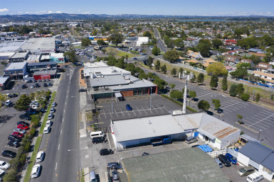 Land Property for Sale Manurewa Auckland