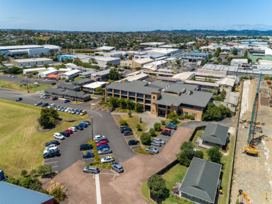 Redevelopment opportunity Property for Sale Henderson Auckland
