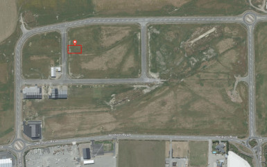 Land Opportunity Property for Sale Rolleston Canterbury