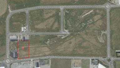 Land Development Property for Sale Rolleston Christchurch
