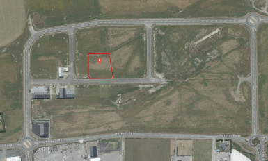 Land Property for Sale Rolleston Christchurch