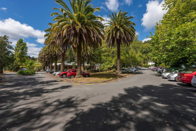 Land with Building Property for Sale Wallaceville Wellington